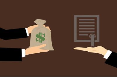 劳动法经济补偿金如何计算?2021经济补偿金的法律规定