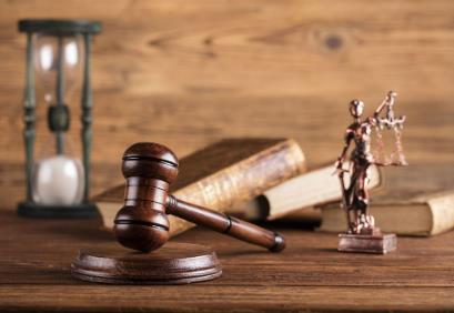 杭州杀妻碎尸案凶手获死刑 宣判死刑后一般几天执行?