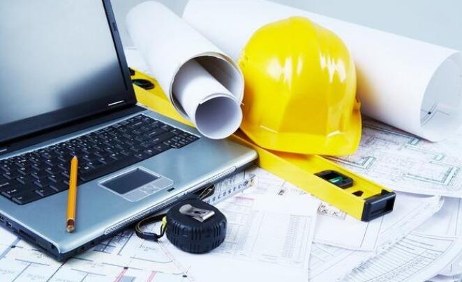 工程预付款最多为多少?工程预付款比例是多少?