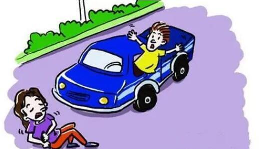 交通事故如何定责任?交通事故无法认定责任该怎么办?