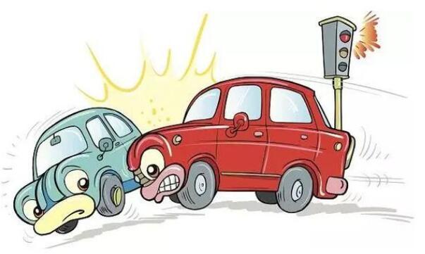 交通事故复核去哪?认定道路交通事故责任的原则有哪些?