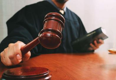 张若昀撤回对父起诉 民事诉讼撤诉流程怎么走