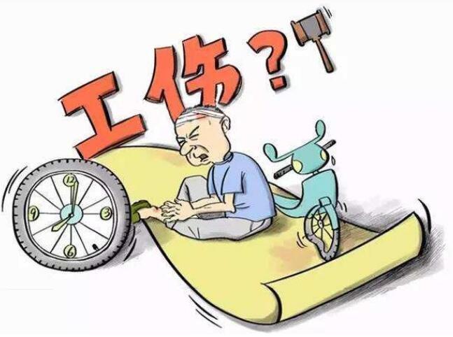 工伤期间解除劳动合同有哪些补偿?工伤期间解除劳动合同有哪些损失?