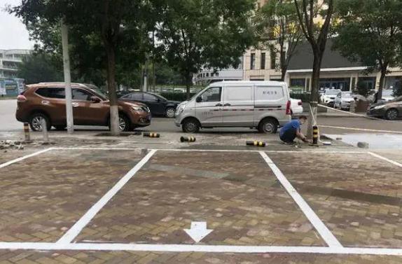 2021临时停车能停多久?临时停车路段停多久算违章?