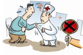医疗事故赔偿时效是多长?医疗事故赔偿标准是什么?