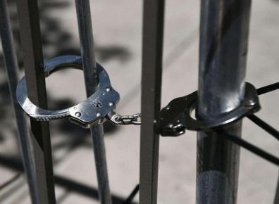 警方通报游客在故宫城墙上刻划 行政处罚的种类有哪些?