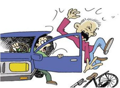 交通事故赔偿有哪些费用?交通事故赔偿有时间限制吗?