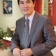 北京知名公司法务必威APP精装版——蒲文明 - 大必威APP精装版网(Maxlaw.cn)