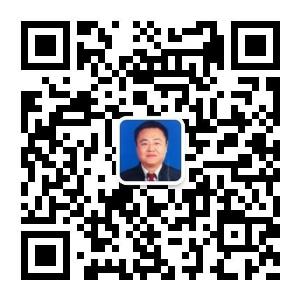 陈峰律师咨询在线服务