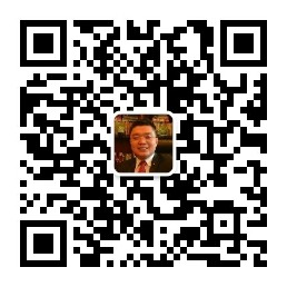 侯德民澳门美高梅注册网址咨询在线服务