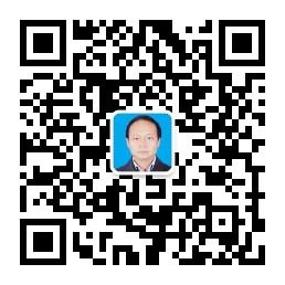 周晓东律师咨询在线服务