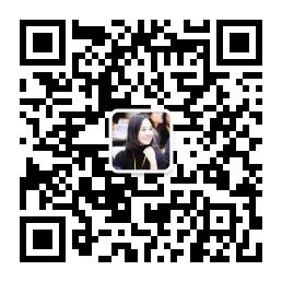 张艺馨律师咨询在线服务