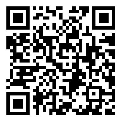 陈丽霞律师咨询在线服务