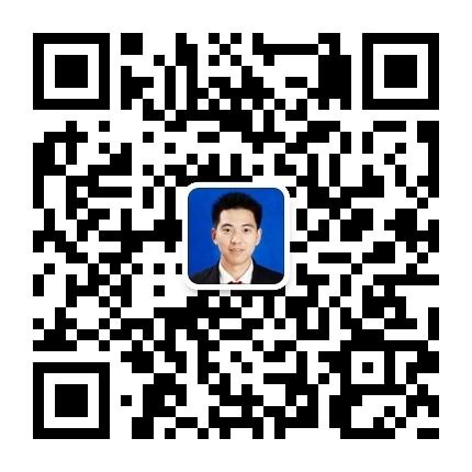 李显诗律师咨询在线服务