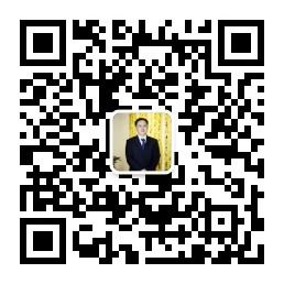 潘华律师咨询在线服务