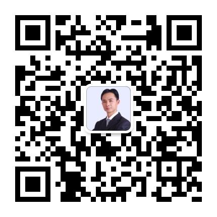 郭炳江律师咨询在线服务