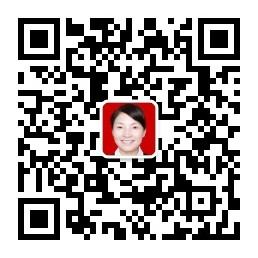 张瑞端律师咨询在线服务