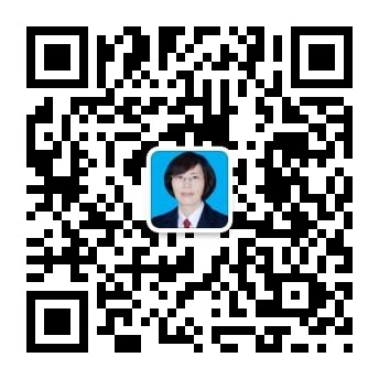 韩韫律师咨询在线服务