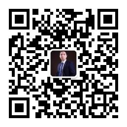 汤智琦律师咨询在线服务