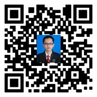 叶果律师咨询在线服务