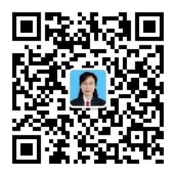贾彤梅律师咨询在线服务