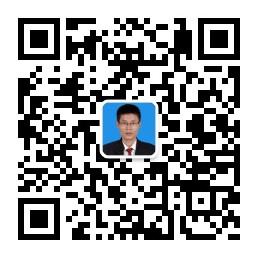 王观涛律师咨询在线服务