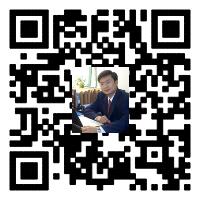 李林律师咨询在线服务