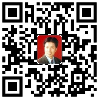 王吉祥律师咨询在线服务