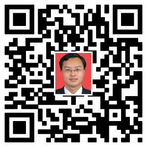 陈福猛律师咨询在线服务