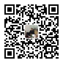 吴德朝律师咨询在线服务
