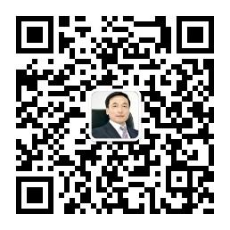 江海俊律师咨询在线服务