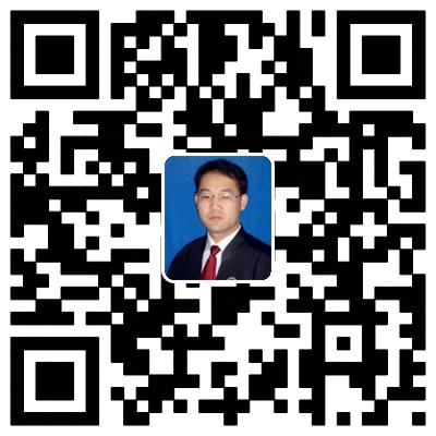 王远义澳门美高梅注册网址咨询在线服务