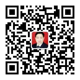 胡永红律师咨询在线服务
