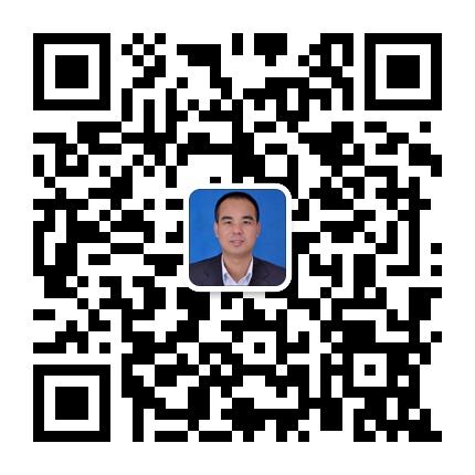 唐国忠律师咨询在线服务