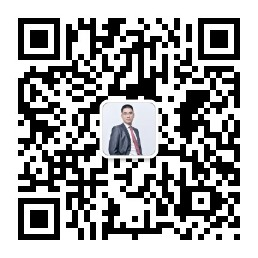 李保华律师咨询在线服务