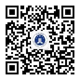 陈文彬澳门美高梅注册网址咨询在线服务