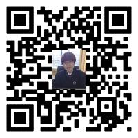 万春娟律师咨询在线服务