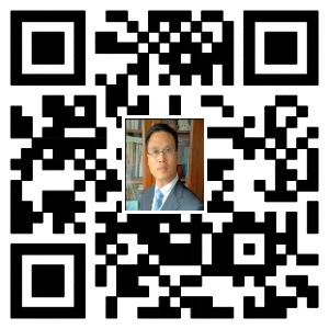 吴宇律师咨询在线服务