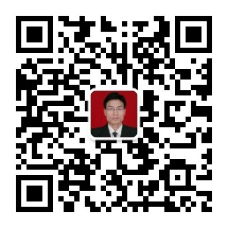 李金蔚律师咨询在线服务