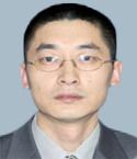 重庆毒品犯罪律师