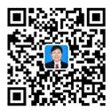 温璐清律师咨询在线服务