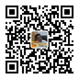 聂荣律师咨询在线服务