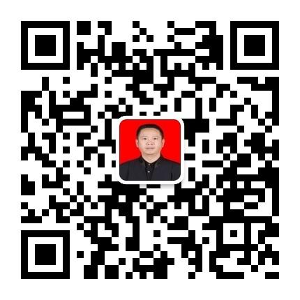胡俊先律师咨询在线服务