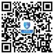 公众号 - 大万博max手机客户端网(Maxlaw.cn)