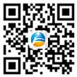 手机站 - 大万博max手机客户端网(Maxlaw.cn)