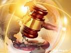 涉外类法律咨询 - 大必威APP精装版网(Maxlaw.cn)