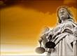 刑事法律咨询 - 大必威APP精装版网(Maxlaw.cn)