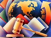 公司破产清算审计工作流程是怎样的,有哪些步骤 建筑公司法律风险有哪些?